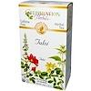 Celebration Herbals, Organic, Herbal Tea, Tulsi, Caffeine Free, 24 Tea Bags, 1.26 oz (36 g) (Discontinued Item)