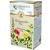 Celebration Herbals, Herbal Tea, Ashwagandha Root, Bulk Tea, Caffeine Free, 1.40 oz (40 g) (Discontinued Item)