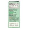 Childlife Clinicals, Liquid Iron, Natural Berry, 4 fl oz (118 ml)