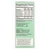 Childlife Clinicals, Liver Health, Natural Grape, 2 fl oz (59 ml)