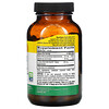 Country Life, L-Lysine, 500 mg, 100 Vegan Capsules