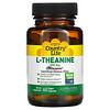 Country Life, L-Theanine, 200 mg, 60 Vegan Capsules