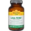 Country Life, Liga-Tend, 100 Tablets (Discontinued Item)