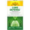Country Life, Lung Defense, 60 Vegan Capsules