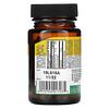 Country Life, Pregnenolone, 10 mg, 60 Vegan Capsules