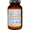 Country Life, Glucosamine Chondroitin Formula, 180 Capsules