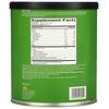 Biochem, Protéine 100% vegan, Vanille, 691g