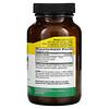Country Life, Potassium, 99 mg, 250 Tablets