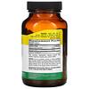 Country Life, Пчелиный прополис, 500 мг, 100 % вегетарианские капсулы