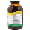 Country Life, Lecithin, 1200 mg, 300 Softgels