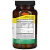 Country Life, Super 10 Antioxidante, 120 Tabletas