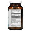 Country Life, Maxi-Skin Collagen + C & A Powder, 2.74 oz (78 g)