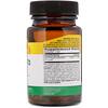 Country Life, Витамин D3, высокоэффективный, 10000 МЕ, 60 таблеток