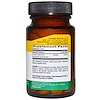 Country Life, Витамин B1, 100 мг, 100 таблеток