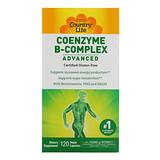 Source Naturals, Ultimate Ascorbate C, 1000 мг, 100 таблеток - iHerb