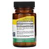 Country Life, Biotin, 1 mg, 100 Tablets