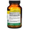 Country Life, High Potency Biotin, 10 mg, 120 Vegan Capsules