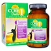 Core Daily -1, Мультивитамины для женщин за 50, 60 таблеток - изображение