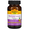 Country Life, Realfood Organics, Prenatal, 150 Easy-to-Swallow Tablets