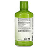 Country Life, Realfood Organics, Aloe-Vera-Flüssigkeit, 32 fl oz (944 ml)