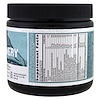 Country Life, Iron Tek Hydro Recovery, Coconut Flavor, 5.2 oz (148 g) (Discontinued Item)