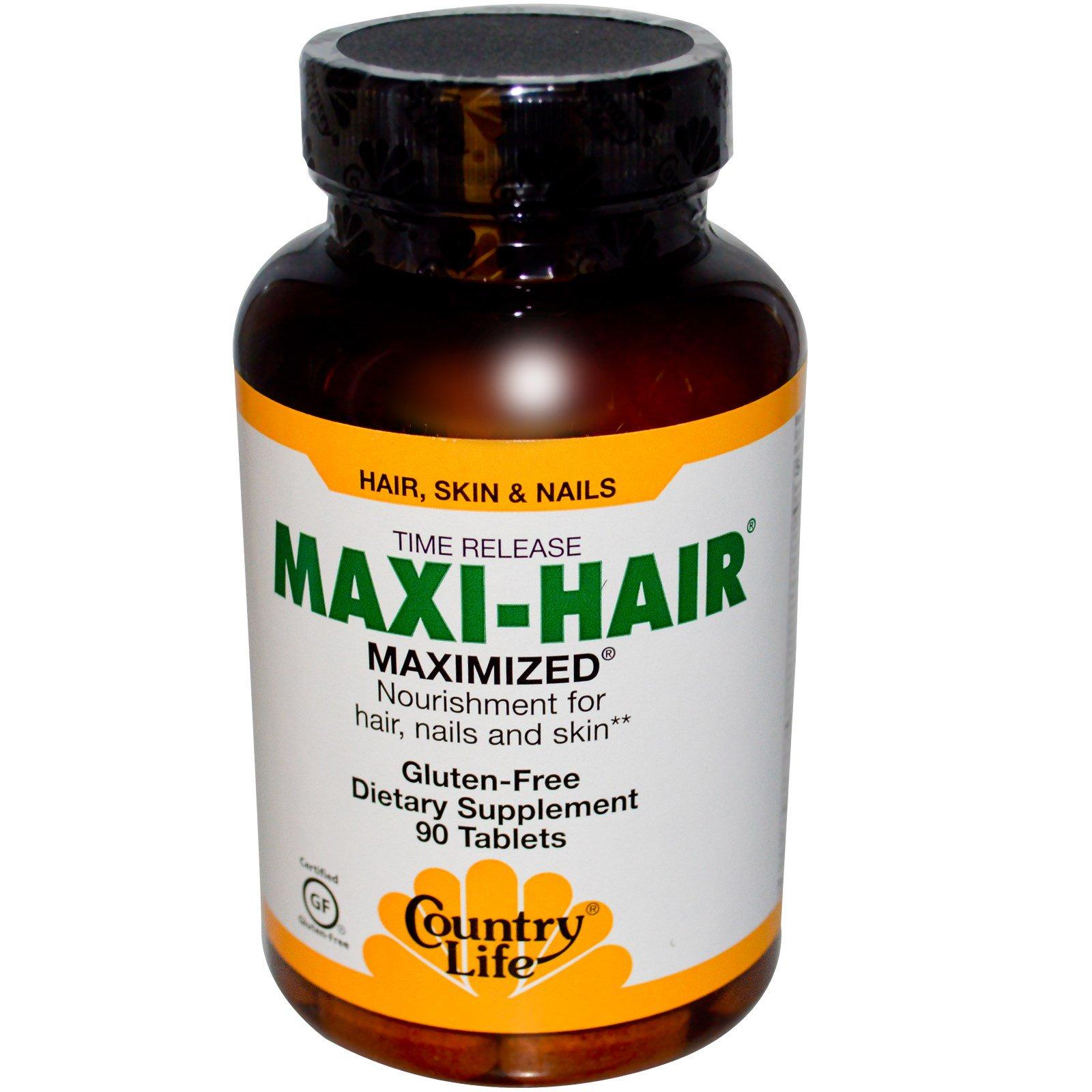 Витамины дешевые от выпадения волос