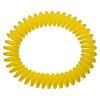 Cliganic, Mosquito Repellent Bracelet, 10 Pack