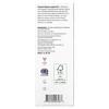 Cliganic, زيت الجوجوبا النقي والطبيعي 100%، 4 أونصة سائلة (120 ملل)