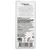 Cliganic, 100% Pure Essential Oil, Lemongrass Oil, 2/6 fl oz (10 ml)