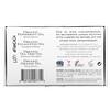 Cliganic, эфирные масла, набор для ароматерапии, набор из 4предметов