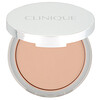Clinique, Stay-Matte, Sheer Pressed Powder, 01 Stay Buff (VF), .27 oz (7.6 g)