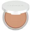 Clinique, Stay-Matte, Sheer Pressed Powder, 03 Stay Beige (MF/M),  .27 oz (7.6 g)