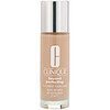 Clinique, Beyond Perfecting Foundation + Concealer, CN 28 Ivory (VF), 1 fl oz (30 ml)