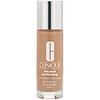 Clinique, Beyond Perfecting Foundation + Concealer,  CN 70 Vanilla (MF), 1 fl oz (30 ml)