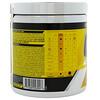 Cellucor, C4、プレワークアウト、エクスプローシブエナジー、フルーツパンチ、13.75 oz (390 g)