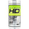 Cellucor, Super HD, Weight Loss, 120 Capsules