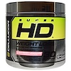 Cellucor, GEN4 Super HD, Strawberry Lemonade, 30sv