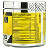 Cellucor, C4 Ripped, Explosive Pre-Workout, Icy Blue Razz, 6.3 oz (180 g)