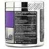 Cellucor, Alpha Amino, Performance BCAAs, Fruit Punch, 13.4 oz (381 g)