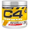Cellucor, C4 Original Explosive, Pre-Workout, Cherry Limeade, 6.3 oz (180 g)