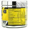 Cellucor, C4 Original Explosive, Pre-Workout, Fruit Punch, 6.88 oz (195 g)