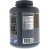 Cellucor, Cor-Performance Whey, Peanut Butter Marshmallow, 5.03 lb (2282 g)