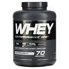 Cellucor, Cor-Performance Whey, Whipped Vanilla, 4.94 lb (2,240 g)