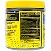 Cellucor, C4スポーツ、プレワークアウト、ウォーターメロン、9.5オンス (270 g)
