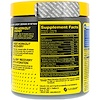 Cellucor, C4 Sport, Pre-Workout, Fruit Punch, 9.5 oz (270 g)