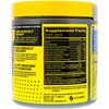 Cellucor, C4 Sport, Pre-Workout, Blue Raspberry, 9.5 oz (270 g)