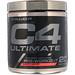 C4 Ultimate, предтренировочный, вишневый лаймад, 13,4 унц. (380 г) - изображение