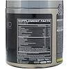 Cellucor, C4アルティメット、プレワークアウト、オレンジマンゴー、13.4 oz (380 g)