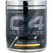 C4 Ultimate, Предтренировочная формула, Апельсин Манго, 26,8 унц. (760 г) - изображение