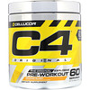 Cellucor, C4 Original Explosive, Pre-Workout, Orange Burst, 13.8 oz (390 g)